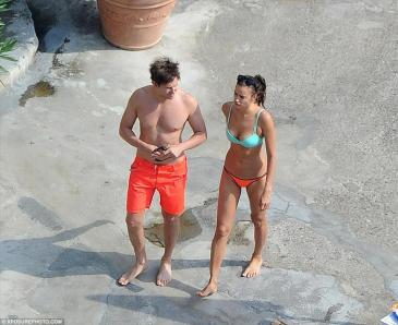 Bradley-Cooper-ve-irina-shayk-new-2015-9