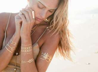 Flash-Tattoos-6
