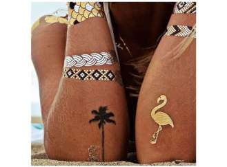 Flash-Tattoos-8