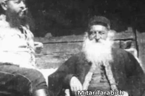 Mitar-Tarabich Tarihin En Korkunç 10 Kehaneti