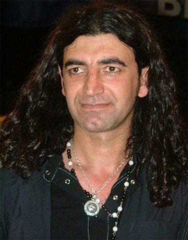 Murat Kekilli MaksatBilgi 1 - Murat Kekilli