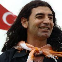 Murat-Kekilli-MaksatBilgi-10