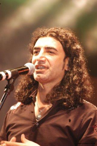 Murat Kekilli MaksatBilgi 2 - Murat Kekilli