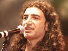 Murat Kekilli MaksatBilgi 20 - Murat Kekilli