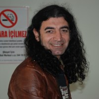 Murat-Kekilli-MaksatBilgi-5