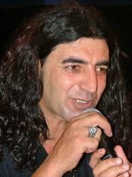 Murat Kekilli MaksatBilgi 8 - Murat Kekilli