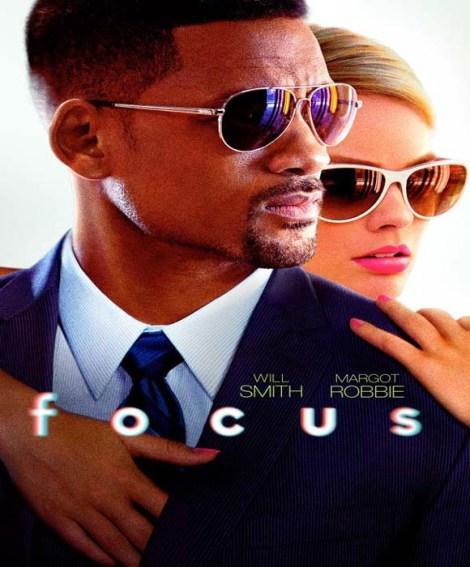Focus-Fokus-2015-film-izle-maksatbilgi Fokus (Focus) 2015 - Film izle önerisi