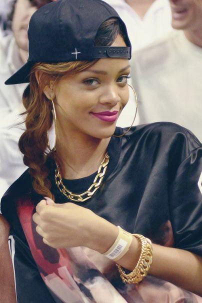 Rihanna-45