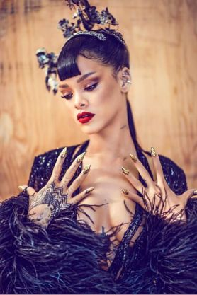 Rihanna-49