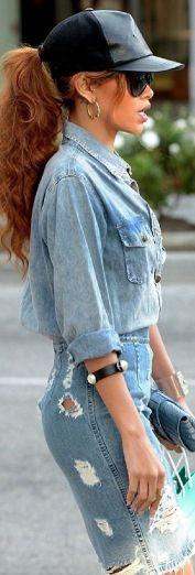 Rihanna-9