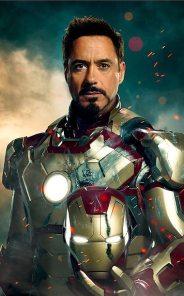 Robert-Downey-Jr-11