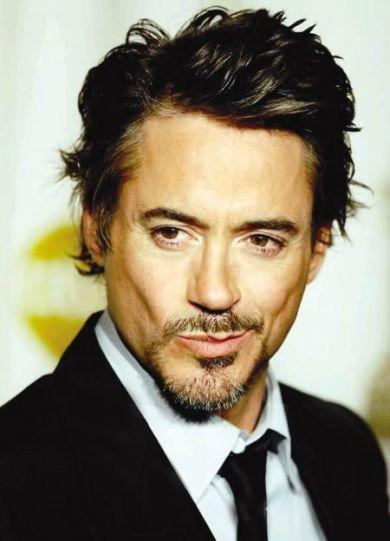 Robert-Downey-Jr-16