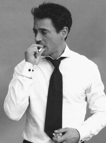 Robert-Downey-Jr-25