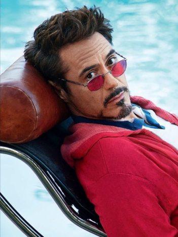 Robert-Downey-Jr-26