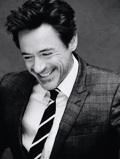Robert-Downey-Jr-37