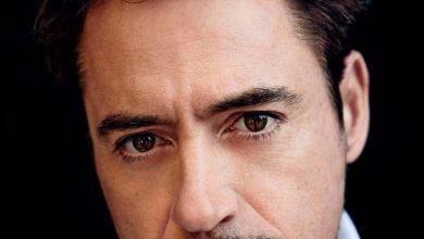 Robert-Downey-Jr-41