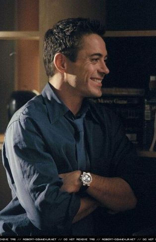 Robert-Downey-Jr-45
