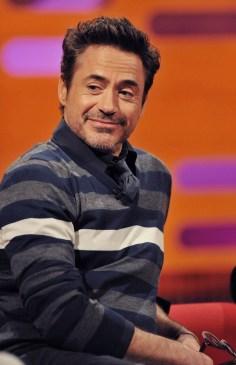 Robert-Downey-Jr-49