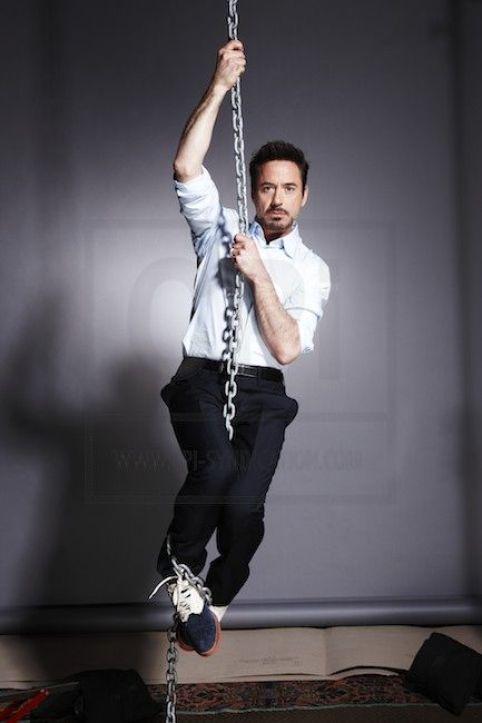 Robert-Downey-Jr-58