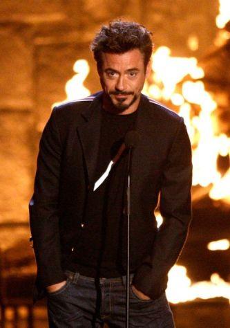 Robert-Downey-Jr-59