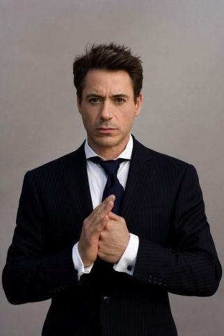 Robert-Downey-Jr-7