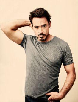 Robert-Downey-Jr-8