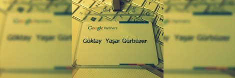 google-adwords Web Tasarım - Web Programlama (T)