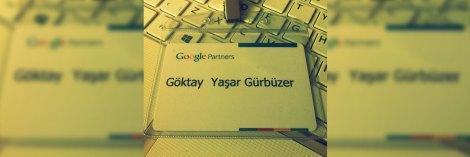 google-adwords Web Tasarım - Web Programlama