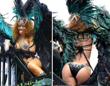 rihanna-barbados-carnival-2015-3