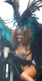 rihanna-barbados-carnival-2015-4