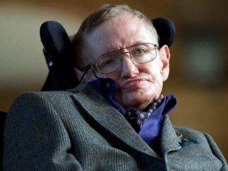 stephen-hawking Stephen Hawking,