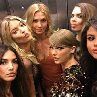 2015-mtv-vma-victoria-s-secret-instagram-bad-blood