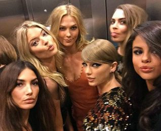 2015-mtv-vma-victoria-s-secret-instagram-bad-blood
