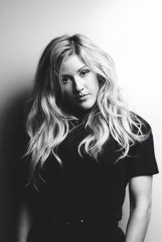 Ellie-Goulding-15