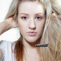 Ellie-Goulding-35