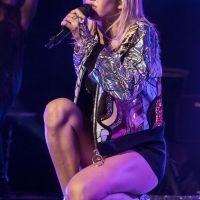 Ellie-Goulding-51
