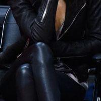 Kendall-Jenner-12