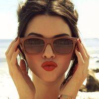 Kendall-Jenner-16