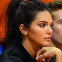 Kendall-Jenner-17