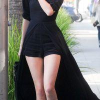 Kendall-Jenner-2015-4