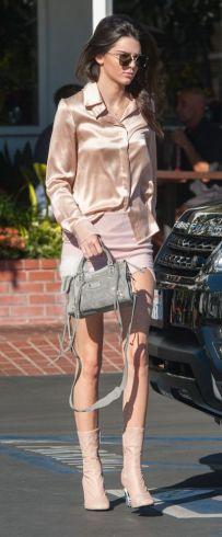 Kendall-Jenner-2016-3