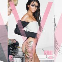 Kendall-Jenner-2017-kalca-dovmesi
