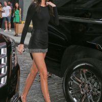 Kendall-Jenner-45