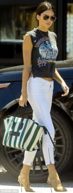 Kendall-Jenner-49