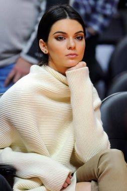 Kendall-Jenner-51