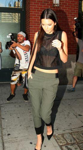 Kendall-Jenner-78