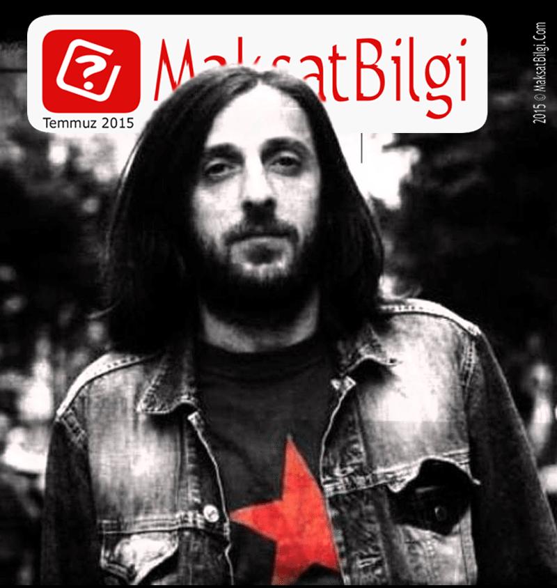 MaksatBilgi-com-Temmuz-2015-Kapak-Kazim-Koyuncu MaksatBilgi Temmuz 2015 Kapağı - Kazım Koyuncu