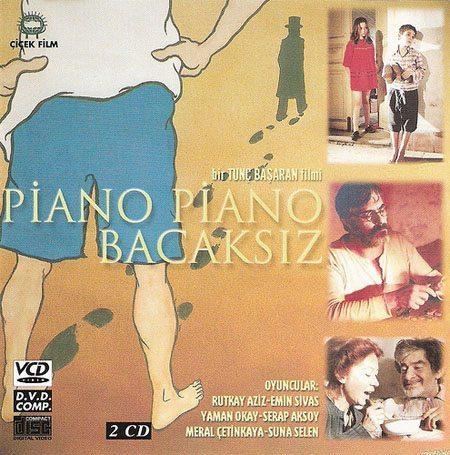 Piano-Piano-bacaksiz-filmi-1992-oscar-aday-adayi Türkiye'nin,
