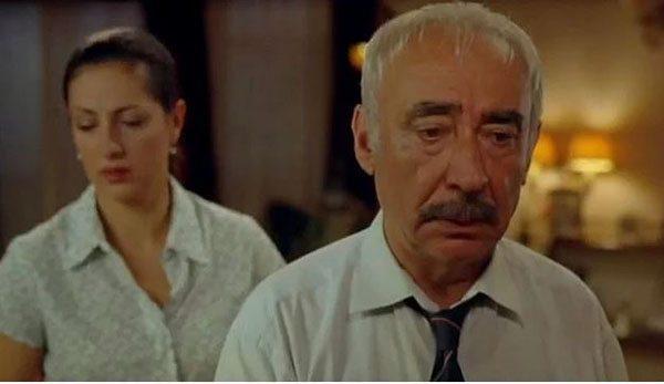 gonul-yarasi-filmi-oscar-aday-adayi Türkiye'nin,