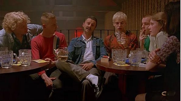 trainspotting-film-2015-2